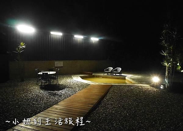 34山下的厝 花蓮民宿推薦.jpg
