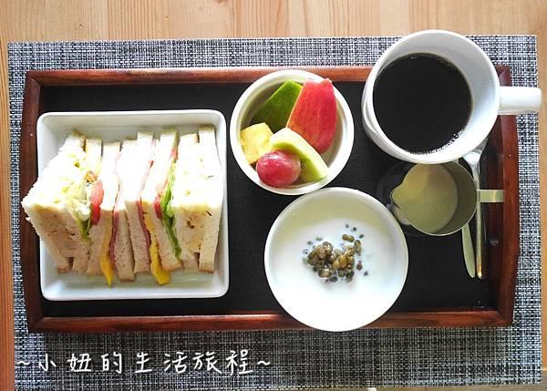 39山下的厝 花蓮民宿推薦.jpg