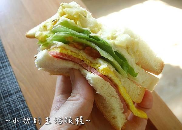 41山下的厝 花蓮民宿推薦.jpg