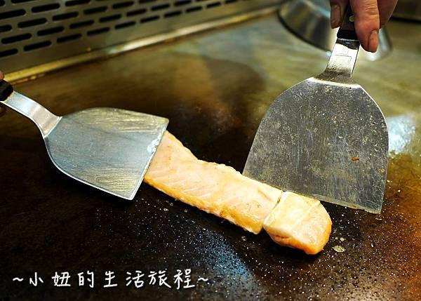 25 三重鐵板燒推薦 三重神機妙蒜 鐵板燒.jpg