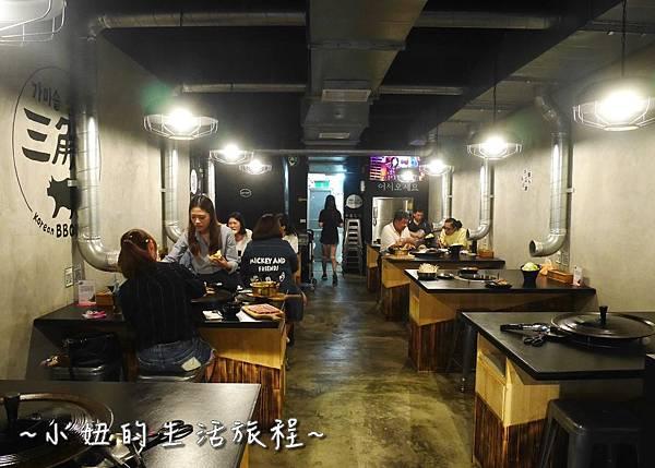 02板橋 三角三 韓式石頭鍋.JPG