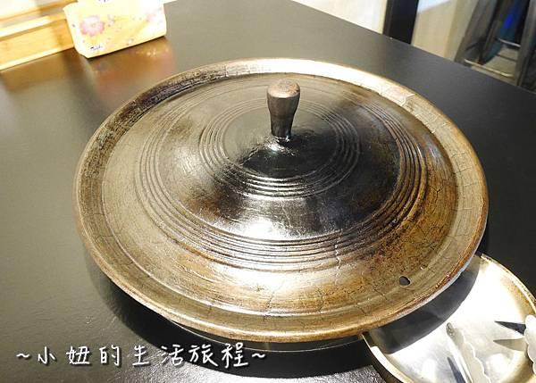 04板橋 三角三 韓式石頭鍋.JPG