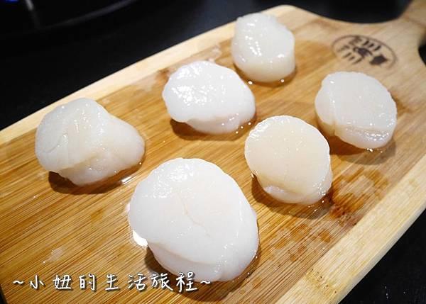 09板橋 三角三 韓式石頭鍋.JPG