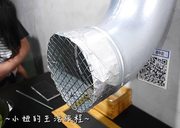 17板橋 三角三 韓式石頭鍋.JPG