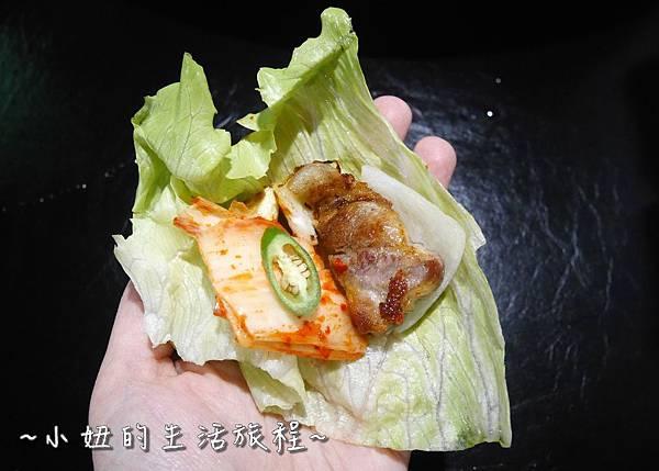 21板橋 三角三 韓式石頭鍋.JPG