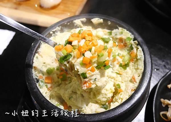 23板橋 三角三 韓式石頭鍋.JPG