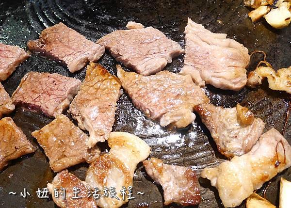 24板橋 三角三 韓式石頭鍋.JPG