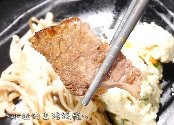 25板橋 三角三 韓式石頭鍋.JPG