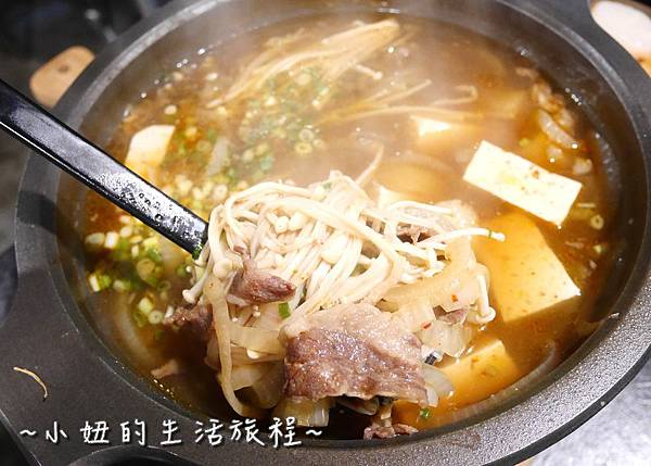 27板橋 三角三 韓式石頭鍋.JPG