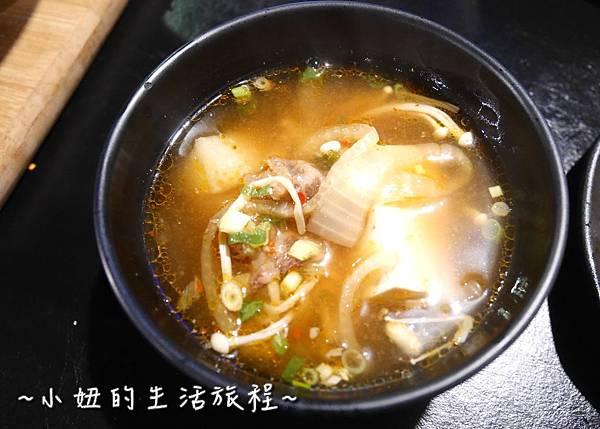 29板橋 三角三 韓式石頭鍋.JPG