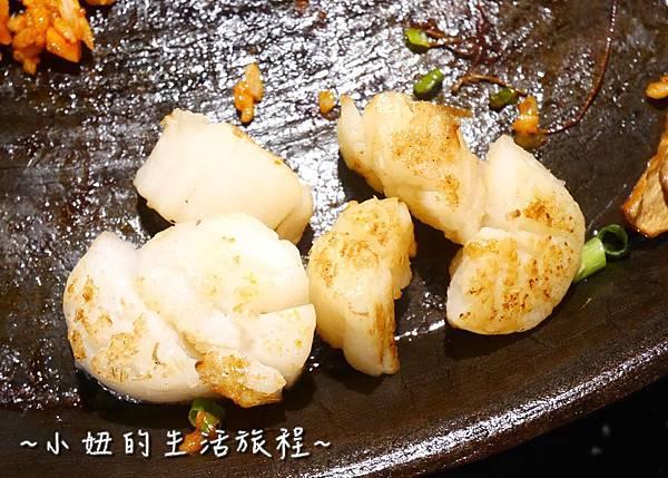 30板橋 三角三 韓式石頭鍋.JPG