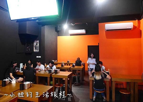 01 新莊美食 輔大美食 柒串燒 七串燒 輔大餐廳 輔大聚餐 輔大串燒 新莊串燒.JPG
