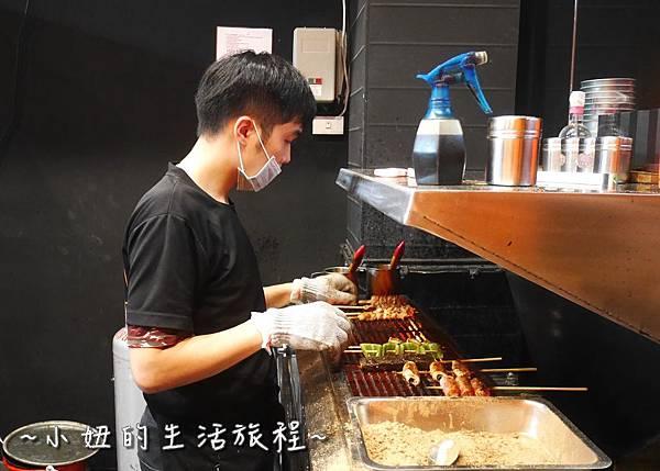 04 新莊美食 輔大美食 柒串燒 七串燒 輔大餐廳 輔大聚餐 輔大串燒 新莊串燒.JPG