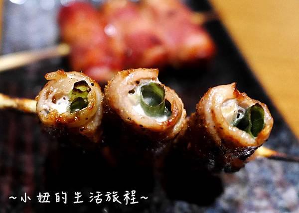 14 新莊美食 輔大美食 柒串燒 七串燒 輔大餐廳 輔大聚餐 輔大串燒 新莊串燒.JPG