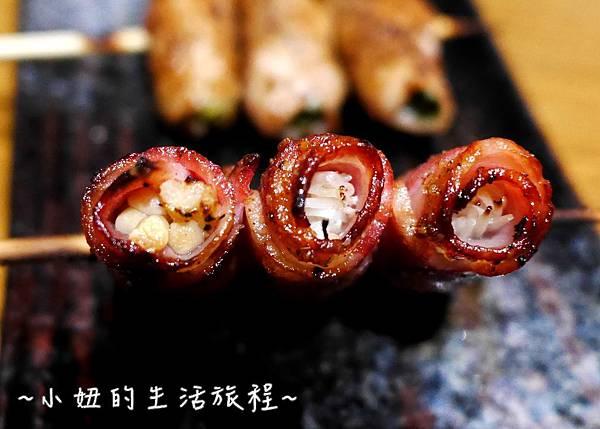 15 新莊美食 輔大美食 柒串燒 七串燒 輔大餐廳 輔大聚餐 輔大串燒 新莊串燒.JPG