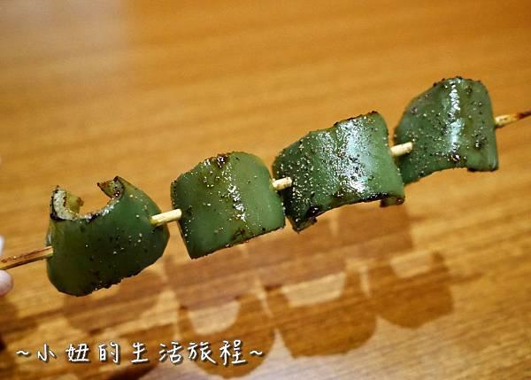18 新莊美食 輔大美食 柒串燒 七串燒 輔大餐廳 輔大聚餐 輔大串燒 新莊串燒.JPG