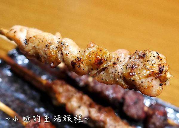 21 新莊美食 輔大美食 柒串燒 七串燒 輔大餐廳 輔大聚餐 輔大串燒 新莊串燒.JPG