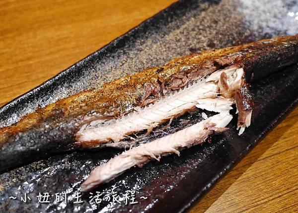 28 新莊美食 輔大美食 柒串燒 七串燒 輔大餐廳 輔大聚餐 輔大串燒 新莊串燒.JPG