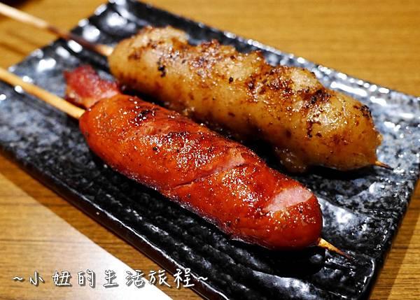 32 新莊美食 輔大美食 柒串燒 七串燒 輔大餐廳 輔大聚餐 輔大串燒 新莊串燒.JPG