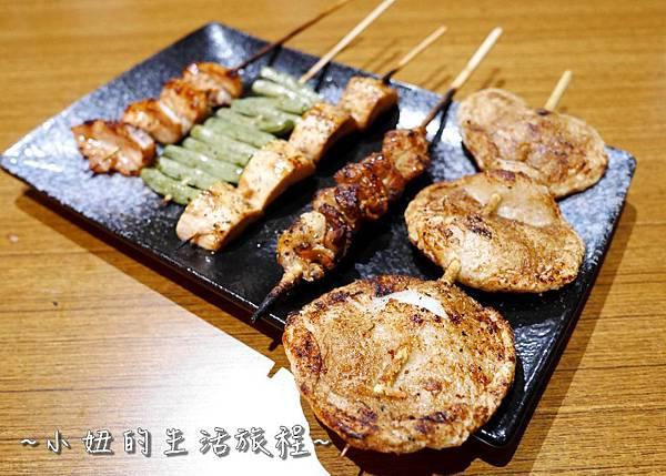 34 新莊美食 輔大美食 柒串燒 七串燒 輔大餐廳 輔大聚餐 輔大串燒 新莊串燒.JPG