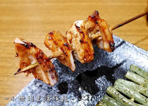35 新莊美食 輔大美食 柒串燒 七串燒 輔大餐廳 輔大聚餐 輔大串燒 新莊串燒.JPG