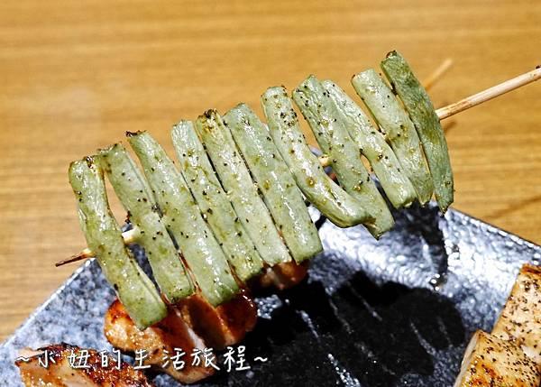 36 新莊美食 輔大美食 柒串燒 七串燒 輔大餐廳 輔大聚餐 輔大串燒 新莊串燒.JPG