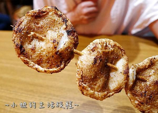 39 新莊美食 輔大美食 柒串燒 七串燒 輔大餐廳 輔大聚餐 輔大串燒 新莊串燒.JPG