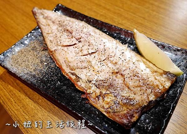 45 新莊美食 輔大美食 柒串燒 七串燒 輔大餐廳 輔大聚餐 輔大串燒 新莊串燒.JPG