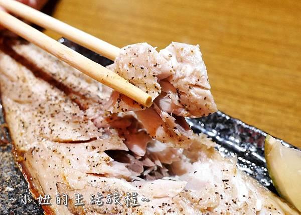 46 新莊美食 輔大美食 柒串燒 七串燒 輔大餐廳 輔大聚餐 輔大串燒 新莊串燒.JPG