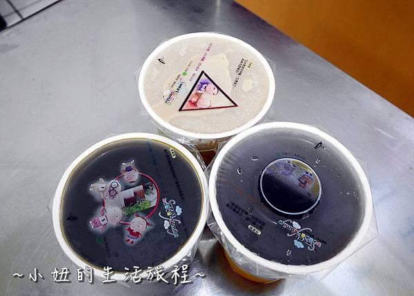 09晨吉司漢   肉排蛋土司(八德和平店).JPG