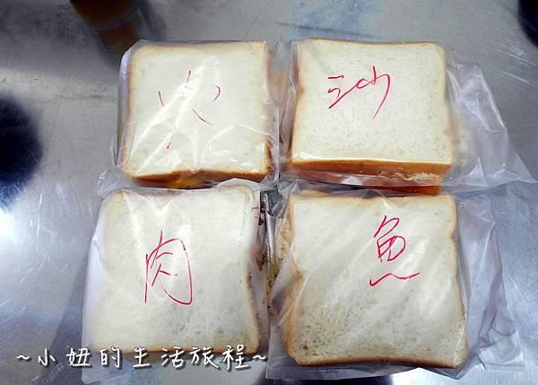 12晨吉司漢   肉排蛋土司(八德和平店).JPG