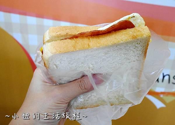 13晨吉司漢   肉排蛋土司(八德和平店).JPG