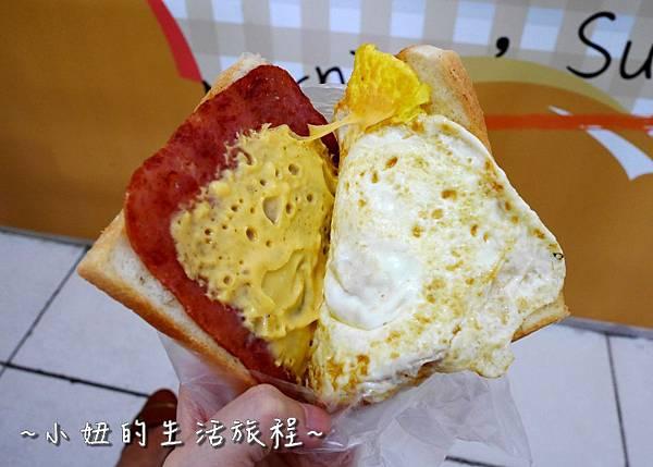 14晨吉司漢   肉排蛋土司(八德和平店).JPG