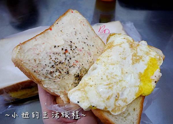 16晨吉司漢   肉排蛋土司(八德和平店).JPG