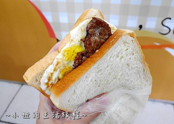 18晨吉司漢   肉排蛋土司(八德和平店).JPG