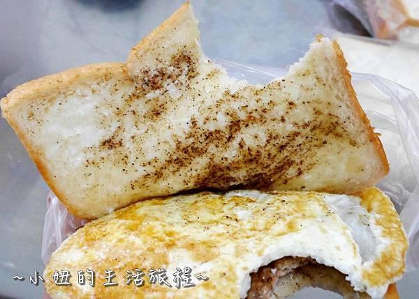 20晨吉司漢   肉排蛋土司(八德和平店).JPG