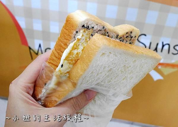 21晨吉司漢   肉排蛋土司(八德和平店).JPG