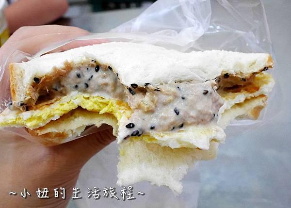 25晨吉司漢   肉排蛋土司(八德和平店).JPG