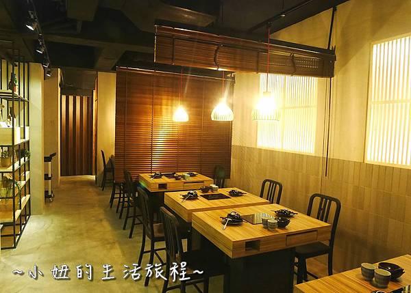 05 東區火鍋 三道一鍋  · 杳 概念店.JPG