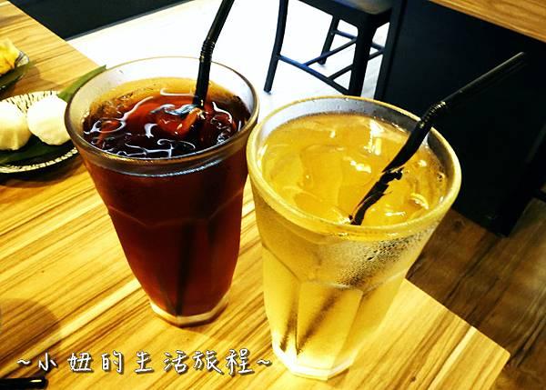 18 東區火鍋 三道一鍋  · 杳 概念店.JPG