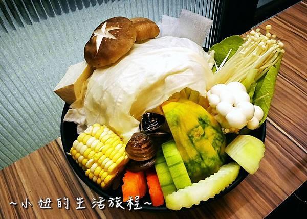 19 東區火鍋 三道一鍋  · 杳 概念店.JPG