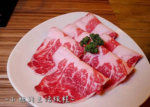 26 東區火鍋 三道一鍋  · 杳 概念店.JPG