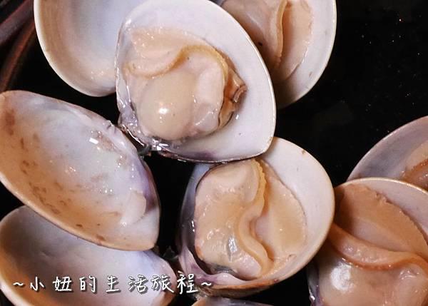 34 東區火鍋 三道一鍋  · 杳 概念店.JPG