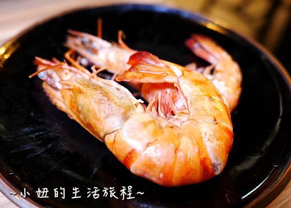 38 東區火鍋 三道一鍋  · 杳 概念店.JPG