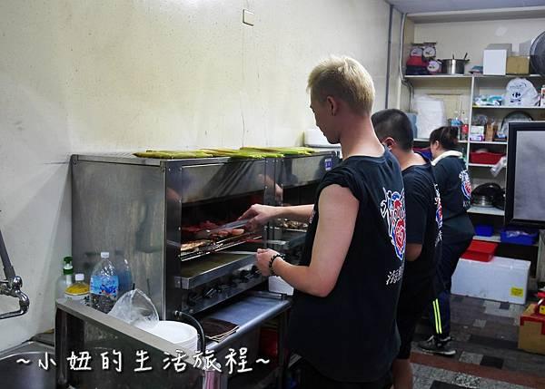 06 板橋猛嘎.JPG