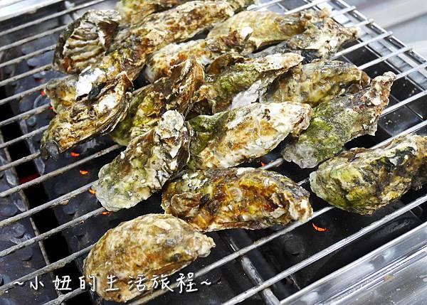 07 板橋猛嘎.JPG