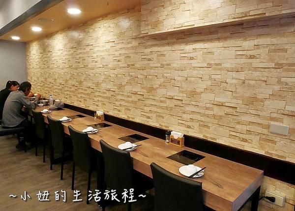 03品湯。白色麻辣鍋專賣店 通化街火鍋.JPG