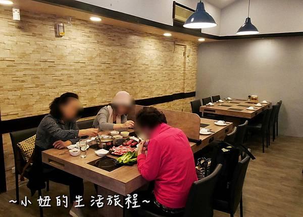 04品湯。白色麻辣鍋專賣店 通化街火鍋.JPG
