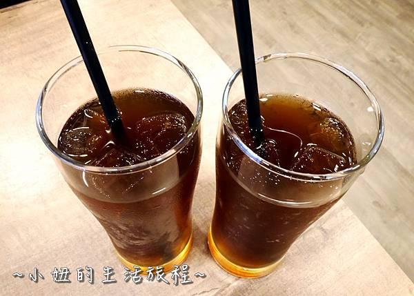 12品湯。白色麻辣鍋專賣店 通化街火鍋.JPG