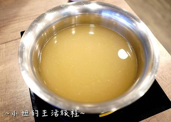 14品湯。白色麻辣鍋專賣店 通化街火鍋.JPG